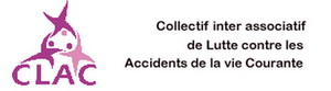 Collectif Inter associatif de lutte contre les accidents de la vie courante